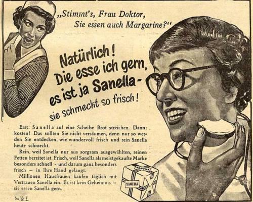 Landesarchivverwaltung Rheinland Pfalz 10011950